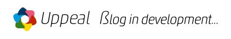 beta_logo.jpg