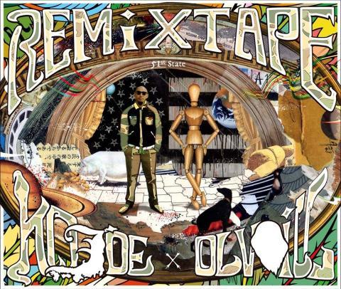 remixtape.jpg