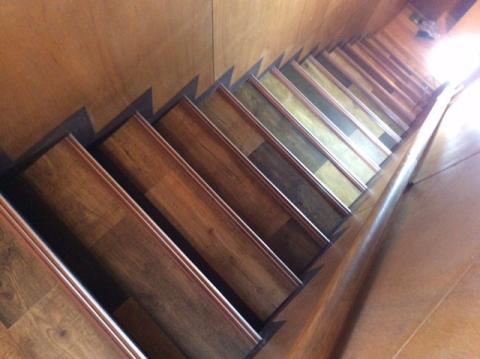 img_2600.jpg2016.7.18階段