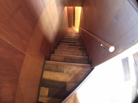 img_2686.jpg2016.8.9階段