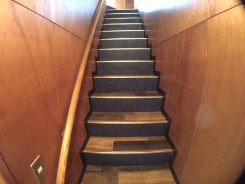 img_2687.jpg2016.8.9階段