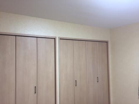 img_2781.jpg寝室20161002