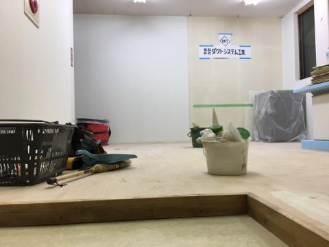 DKT/20180210-12.jpeg