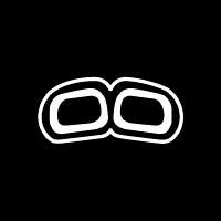 pt_avatar.jpg