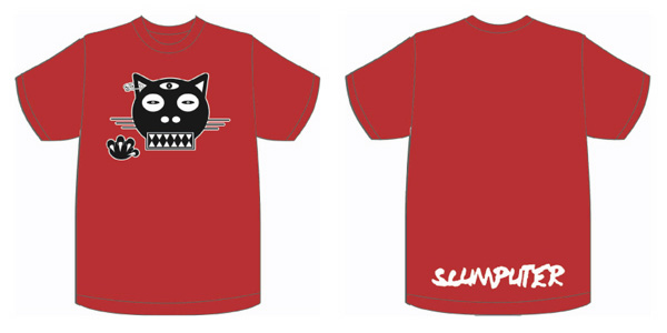 scum-cat-net-010-01.jpg
