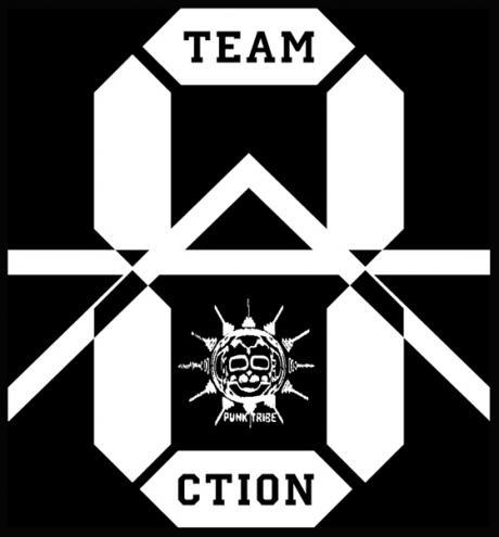 team0actiontee.jpg