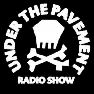 underthepavementradioshow.jpg