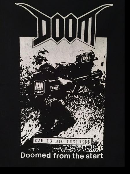 doom_doomedfrom_printimage.jpg