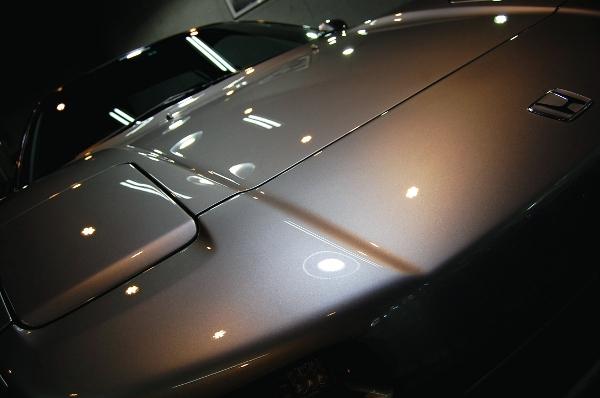 NSX-3
