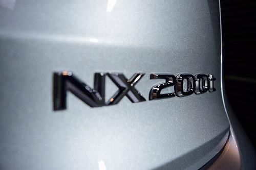 nx10 DSC_6018.jpg