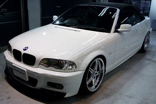 BMWCi 01 DSC_8614.jpg