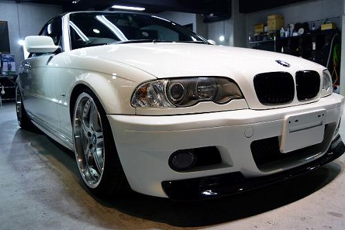 BMWCi 02 DSC_8617.jpg