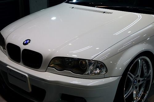 BMWCi 03 DSC_8613.jpg
