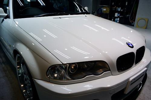BMWCi 04 DSC_8625.jpg
