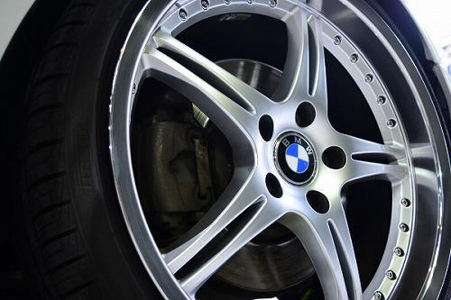 BMWCi 06 DSC_8675.jpg
