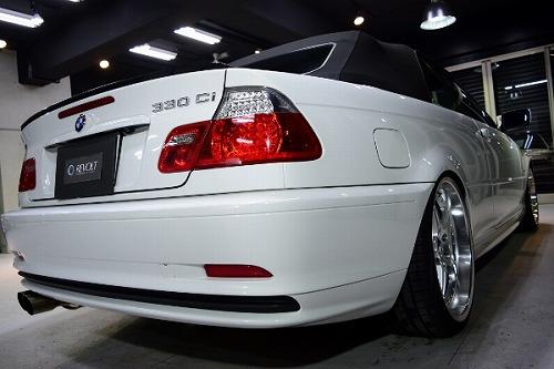 BMWCi 08 DSC_8643.jpg