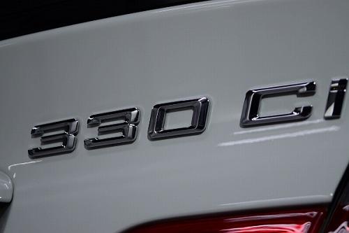 BMWCi 10 DSC_8656.jpg
