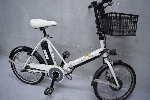 自転車 前DSC_9313.jpg