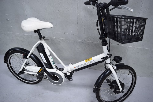 自転車 後DSC_9314.jpg
