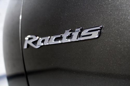 RACTIS-7.jpg