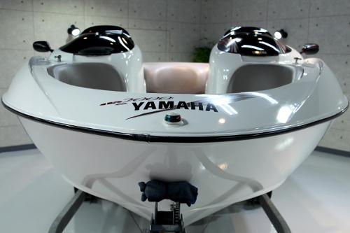 yamaha-ls1.jpg