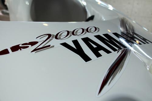 yamaha-ls3.jpg