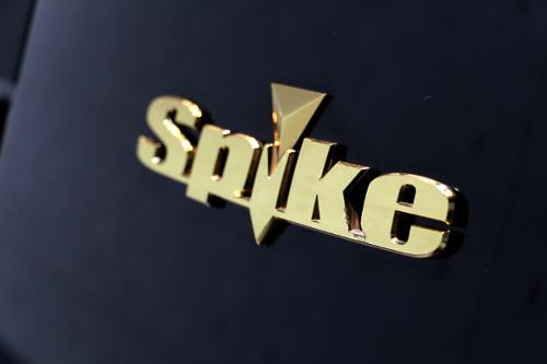 spike-10.jpg