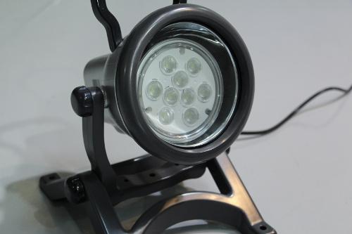 LED-4.jpg