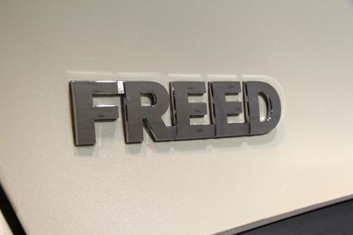 freed-17.jpg