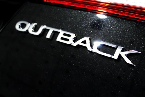 outback-11.jpg