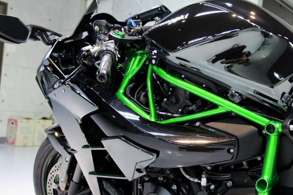 Ninja-H2-14.jpg
