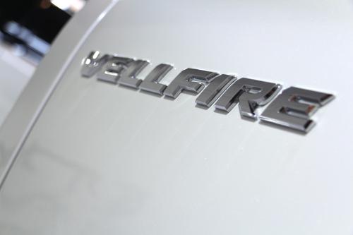 velfire-10.jpg