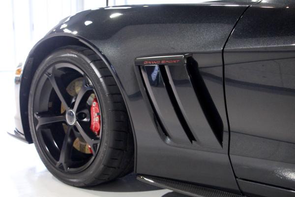 corvette-6.jpg