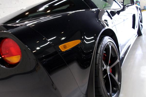 corvette-9.jpg