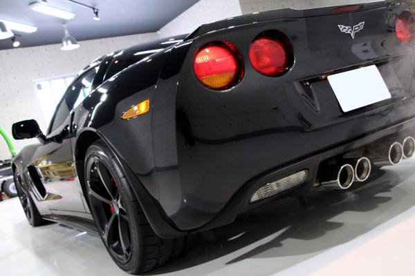 corvette-7.jpg