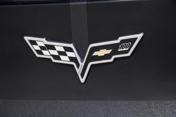 corvette-10.jpg