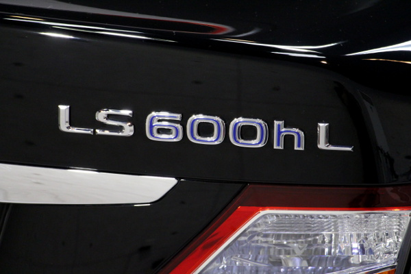 LS600hL-8.jpg