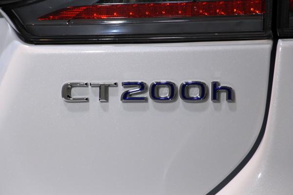 ct200h-11.jpg