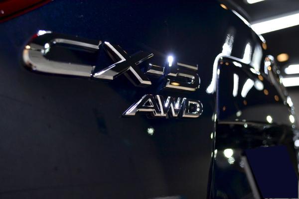 CX-5青-9