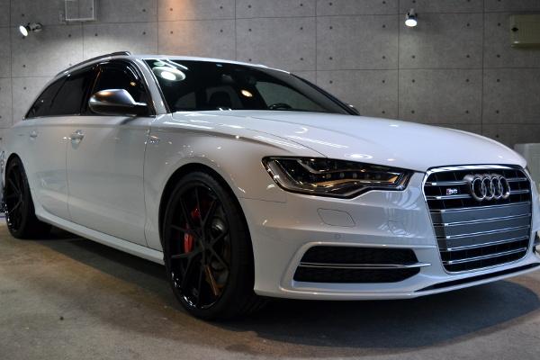 AudiS6-1