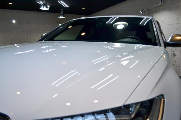 AudiS6-6