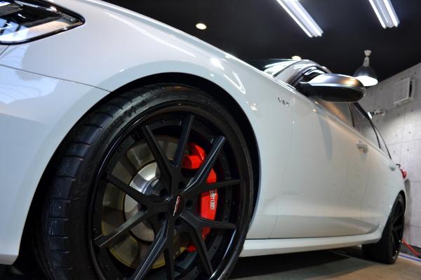 AudiS6-7