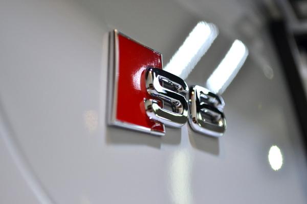 AudiS6-9