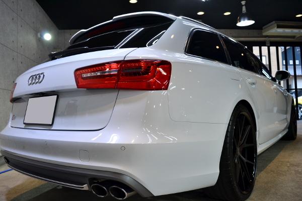 AudiS6-10