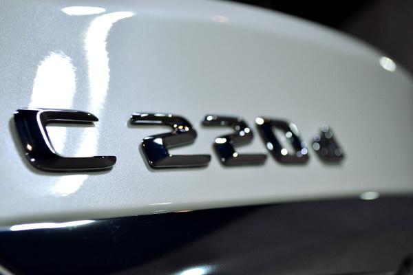C220d-6