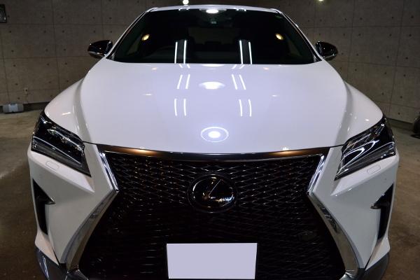 RX200t-3