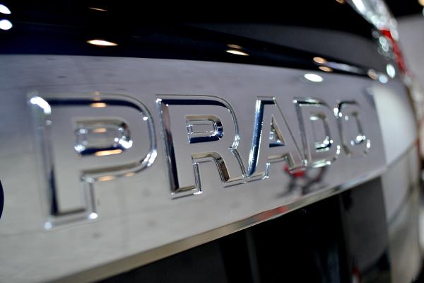 プラド-10