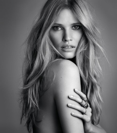 lara-stone-new-face-loreal-paris.jpg