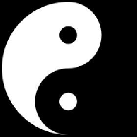 yin_yang_svg.png