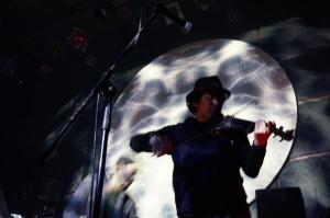 sound8.hikari.jpg